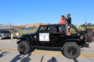 PMHS Homecoming Parade 2015 040