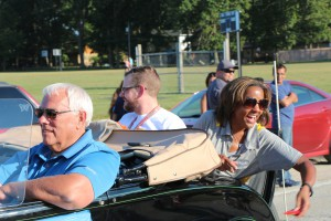 PMHS Homecoming Parade 2015 047