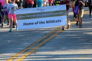 PMHS Homecoming Parade 2015 050
