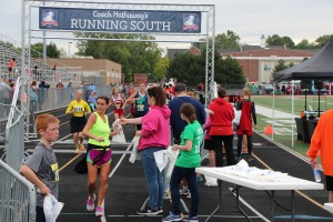 Running South 2015 038