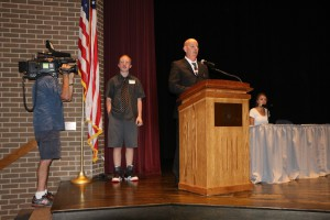 PMHS Special Needs Town Hall 10-8-2015 002