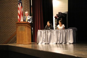 PMHS Special Needs Town Hall 10-8-2015 006
