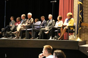 PMHS Special Needs Town Hall 10-8-2015 015