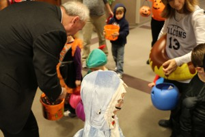 Trick or Treat #2 Dr. Little 013