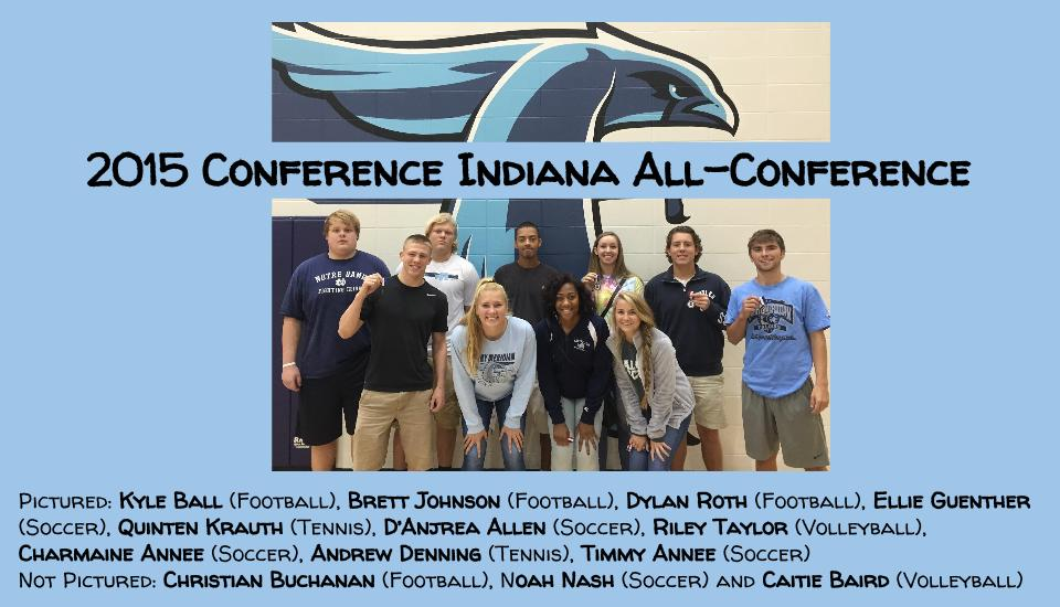 All Conference Fall 2015 (1)