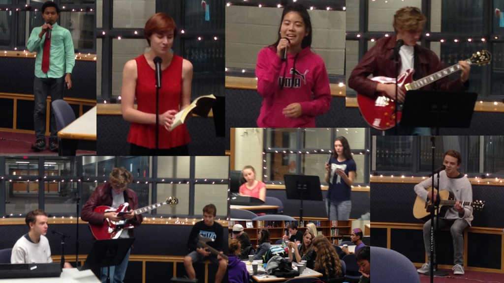 CoffeeHouse2015-collage (1)