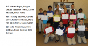 RPE Core Value Winners Oct 2015 2