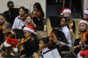 pmms holiday concert 1