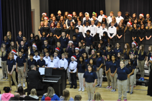 pmms holiday concert 2