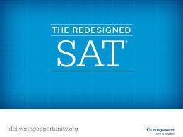 redesigned SAT (1)