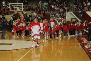 SHS INDIANA ALL STARS HONORED 096