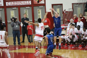 SHS INDIANA ALL STARS HONORED 102