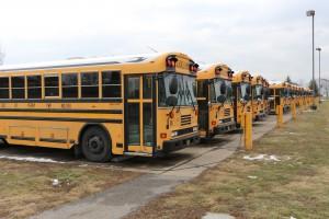 Bus - Transportation pics 002