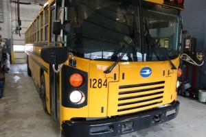 Bus - Transportation pics 003