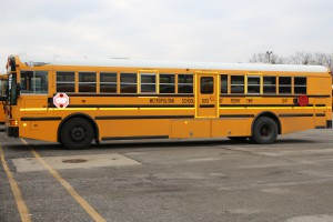 Bus - Transportation pics 005