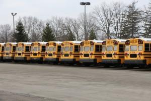 Bus - Transportation pics 006