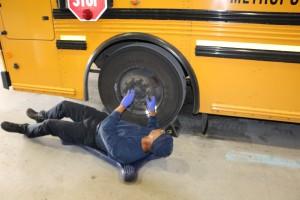 Bus - Transportation pics 010