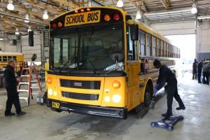 Bus - Transportation pics 014
