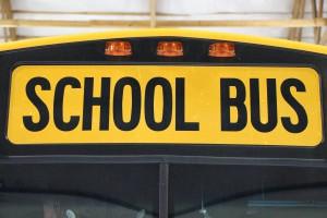 Bus - Transportation pics 021