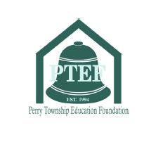 PTEF Logo