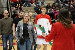 shs sr. night 2016 048