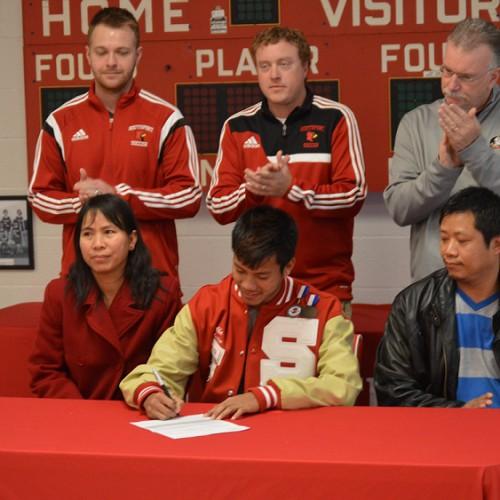 soccer signing 1