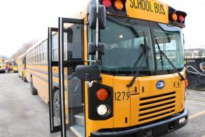 Bus - Transportation pics 004