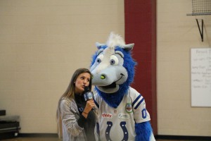 Colts Blue visits SA 3-7-2016 002