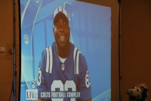 Colts Blue visits SA 3-7-2016 003