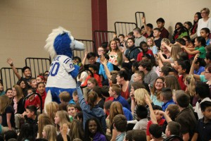 Colts Blue visits SA 3-7-2016 004