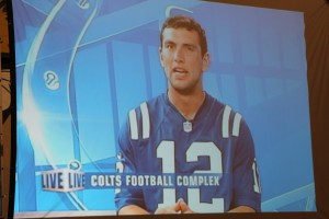 Colts Blue visits SA 3-7-2016 013