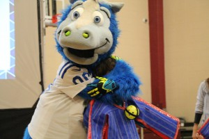 Colts Blue visits SA 3-7-2016 020