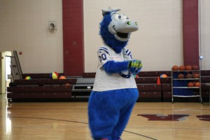 Colts Blue visits SA 3-7-2016 022