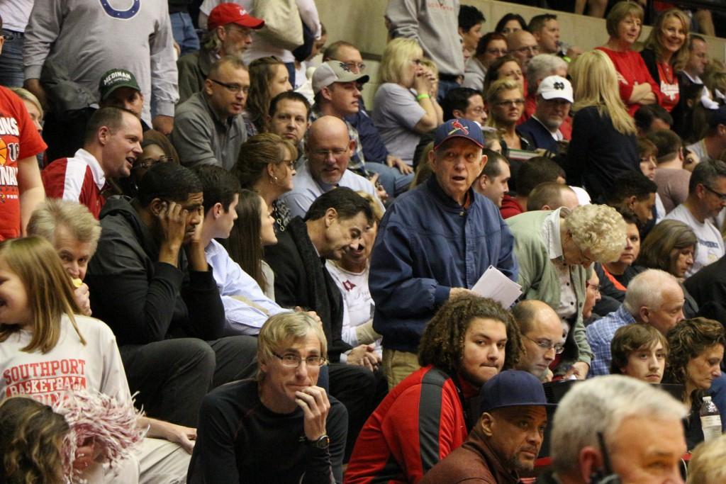 SHS vs New Albany 2016 Semi State @Richmond 049