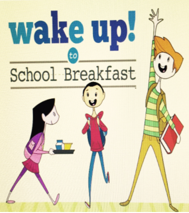 school breakfast 2