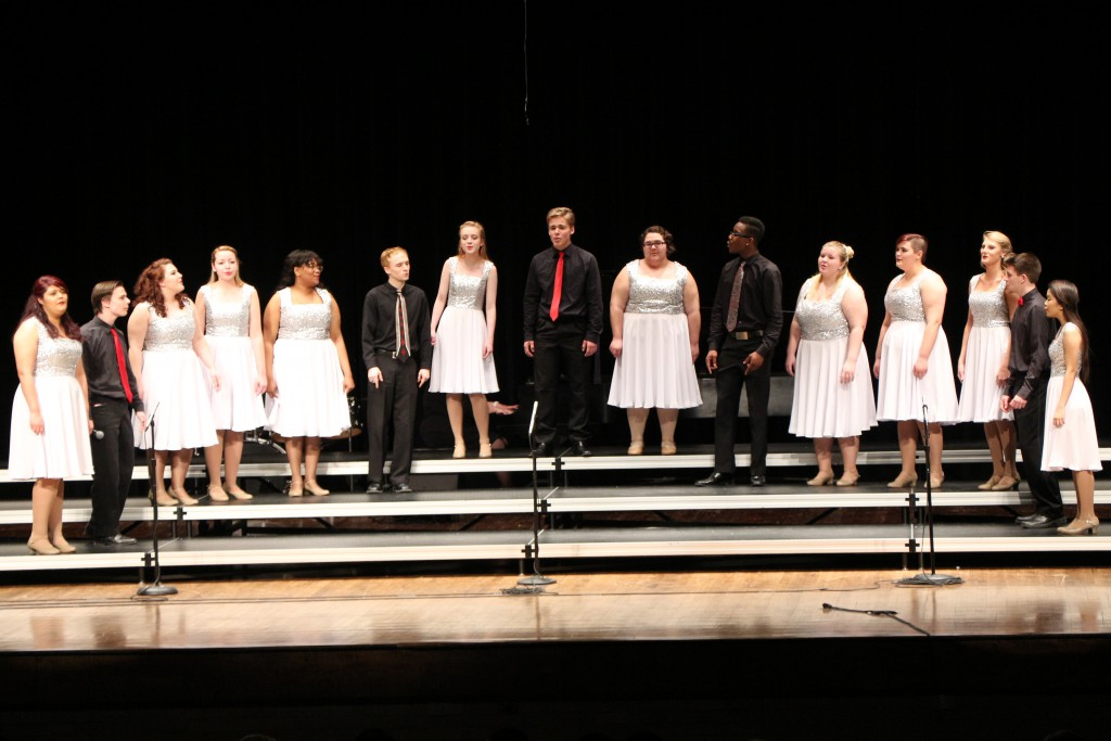 shs spring choir 2016 - pm mb commercial 044
