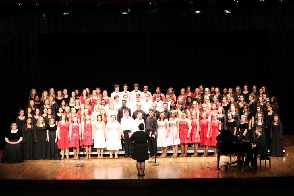 shs spring choir 2016 - pm mb commercial 049