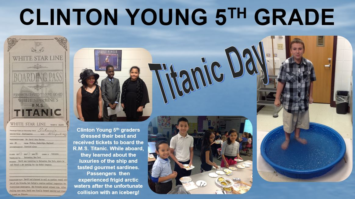 CY_Titanic_Day (1)