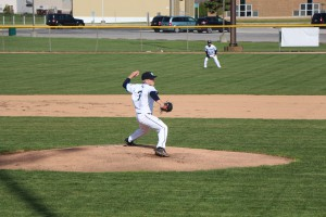 PMHS baseball opening day 018