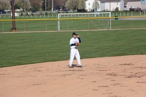 PMHS baseball opening day 024