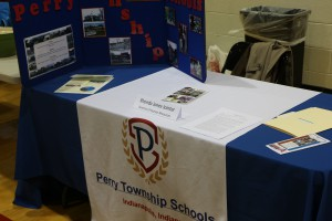 SHS Career Fair 052