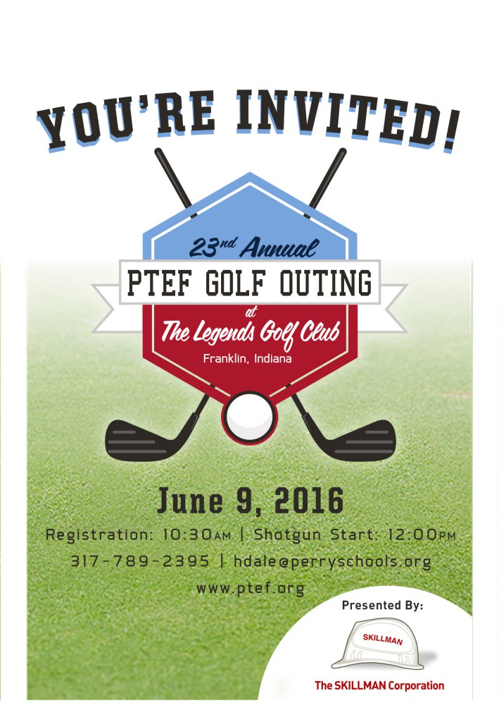 Golf_SaveTheDate16_Skillman