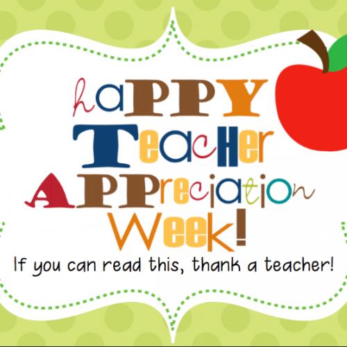 Honor an Educator Through PTEF