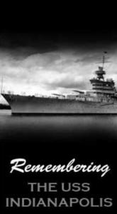 USS Indianapolis 1
