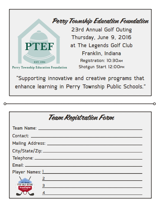 ptef golf outing 3
