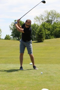 2016 PTEF Golf Outing 013