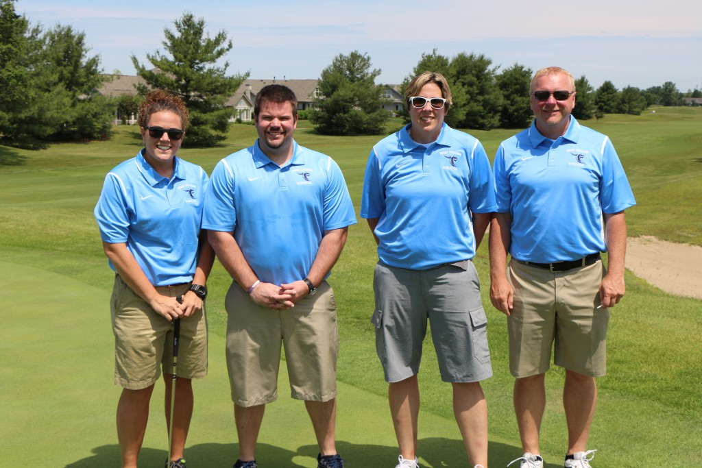 2016 PTEF Golf Outing 026
