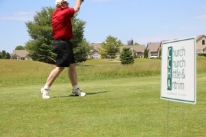 2016 PTEF Golf Outing 031