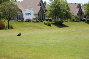 2016 PTEF Golf Outing 049