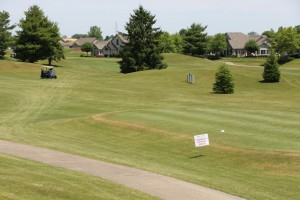 2016 PTEF Golf Outing 053